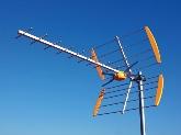 Antena, telefonía, porteros automáticos, CCTV, redes de datos, Wifi, energía solar fotovoltaica