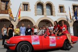 Cala Llonga espera recibir unos 5.000 visitantes este sábado con su festival solidario de música