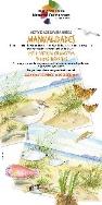 Las Islas Baleares refuerzan su posicionamiento como destino sostenible en Fitur 2017