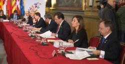 El Govern de las Illes Balears consigue que el Estado acepte cerrar este año el nuevo sistema de financiación autonómica