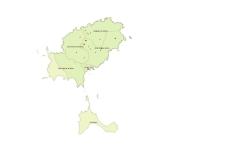 Confirmados 219 positivos por Xylella fastidiosa en las Illes Balears
