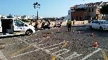 Revisión de documentación a conductores y vehículos a todos los municipios de Menorca, Ibiza y en Formentera.