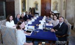 Hasta 62 proyectos nuevos recibirán 49 millones de euros del impuesto turístico