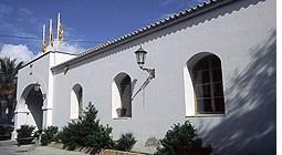 La Red de Inclusión Social municipal de Eivissa activa el protocolo de ola de frío para personas sin techo