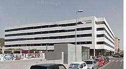 El Ayuntamiento otorga la licencia de obras de adecuación de la estación del CETIS