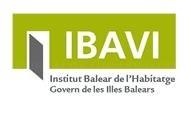 La Dirección General de Arquitectura y Vivienda abre un expediente sancionador por el alquiler turístico de un piso de vivienda protegida en Ibiza