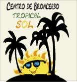 Centro de Bronceado Tropical Sol