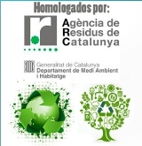 REciclaje de muebles,  vaciado de pisos gratis