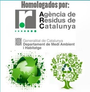 Recogida de muebles hospitalet with recogida de muebles for Vaciado de pisos gratis madrid