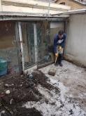 empresa de reciclaje,  vaciado de pisos 647133926 en Hospitalet de Llobregat
