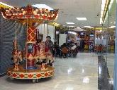 centro comercial marina center, marina center