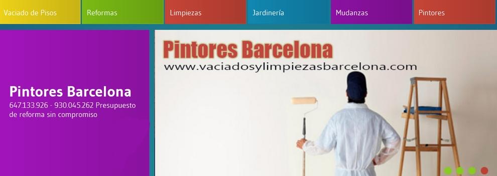 Excelente Empresas De Jardineria Barcelona Modelo - Ideas para el ...