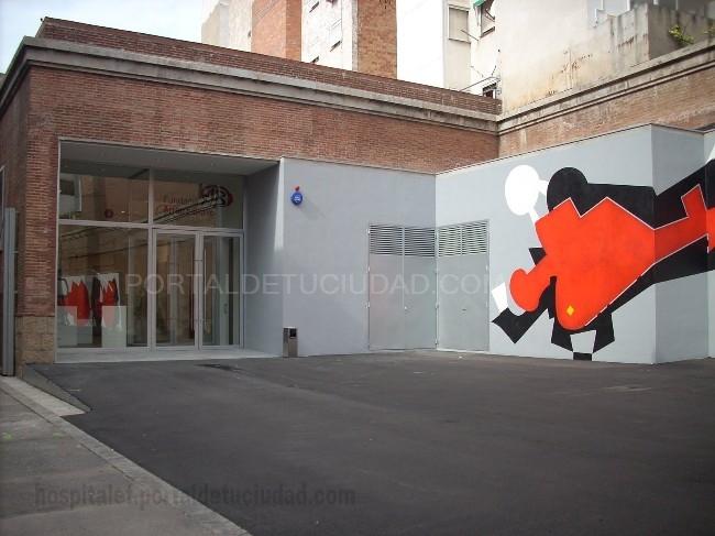 Fundación Arranz Bravo Museos