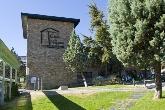 Asesorias en Segovia, Gestorias en El Espinar