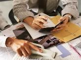 Cuentas anuales y gestión financiera en Segovia,  Análisis de viabilidad y rentabilidad en Segovia