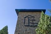Asesorías en Segovia,  Gestión fiscal, laboral, contable y jurídica
