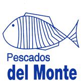 Pescados del Monte