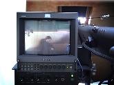 Videos publicitarios en Segovia