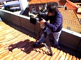 Fotografía profesional en Segovia