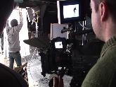 Productora de video en Madrid