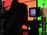 Productora audiovisual en Madrid