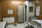 laserterapia en el espinar, laserterapia en san rafael