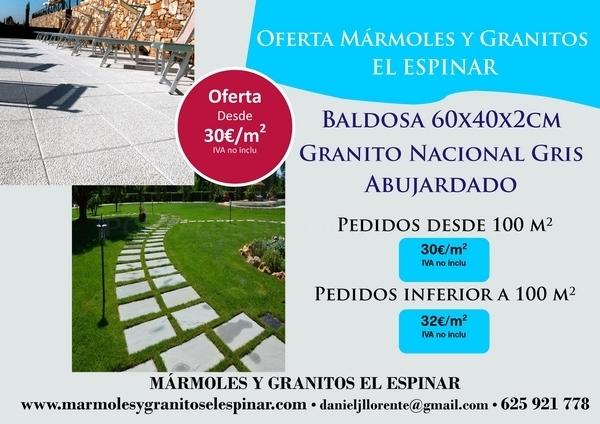Trabajos de cementerio en Segovia, servicios cementerio segovia