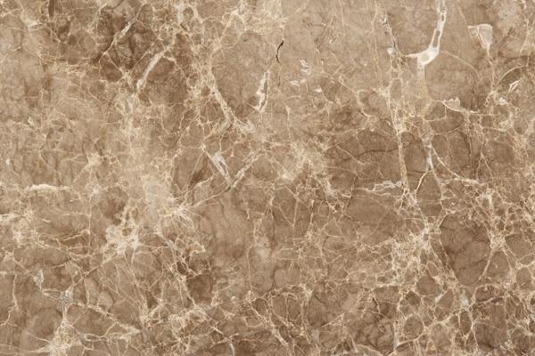 encimera granito en el espinar, encimera granito en segovia, encimera mármol