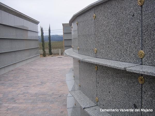 Encimera de cocina en segovia, productos funerarios segovia
