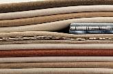 plancha a domicilio provincia de segovia, servicio de plancha en segovia