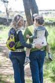 mochilas para niños en segovia, Artículos para bebés