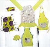 bolsos artesales en segovia