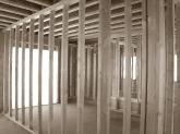 casas de madera en segovia,  casas canadienses en segovia
