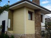 casas pasivas en segovia,  passive house