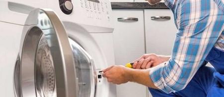 Reparación de electrodomésticos en Segovia