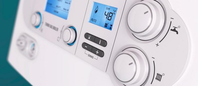 Servicio técnico de electrodomésticos en Segovia