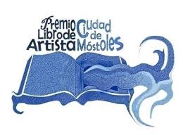 El Ayuntamiento convoca la segunda edición del certamen internacional Libro de Artista `Ciudad de Móstoles
