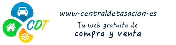 Central de tasaciones