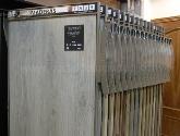puertas de armario, suelos, madera, Alcorcón