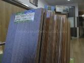 puertas madera, armarios, laxadas