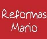 Mario Reformas en general