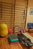 Quiropráctica, Fisioterapia y fisioterapeutas