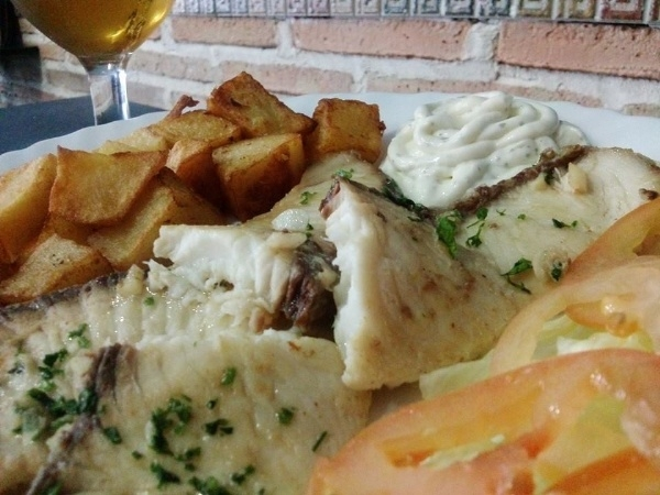 Kaligula's Mostoles: cervecería de tapas españolas en Móstoles, tapas de calidad, tapas y raciones en Móstoles