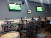 Cafeterías para desayunar y tomar café,  Cervecerías, tabernas y bares musicales para tomar algo en Móstoles