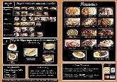 Organizacion de eventos en Móstoles, Catering