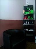 Artículos para belleza y peluquería,  Champús, suavizantes, tratamientos de belleza en Móstoles
