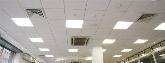 Montajes eléctricos, Electricidad
