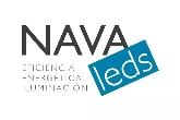 Navaleds: iluminación Led,eficiencia energética y energías renovables