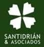 Santidrian y asociados