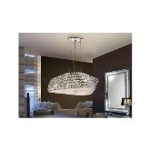 lamparas Schuller, iluminación exteriores
